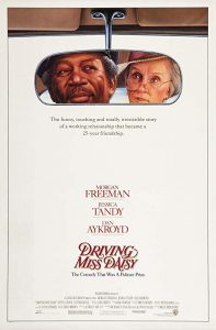 Driving.Miss.Daisy.1989.REMASTERED.720p.BluRay.x264-SiNNERS ~ 5.5 GB