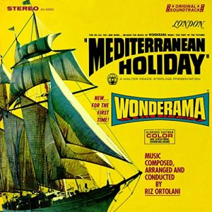 Mediterranean.Holiday.1962.DUBBED.720p.BluRay.x264-GUACAMOLE ~ 6.6 GB