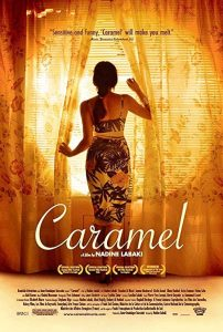 Caramel.2007.720p.BluRay.x264-USURY – 4.4 GB