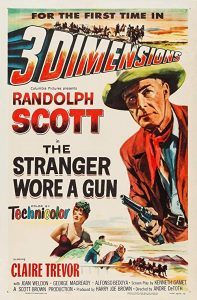 The.Stranger.Wore.a.Gun.1953.1080p.BluRay.x264-GUACAMOLE – 5.5 GB