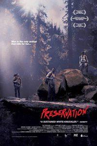 Preservation.2014.1080p.BluRay.REMUX.AVC.DTS-HD.MA.5.1-EPSiLON – 14.2 GB