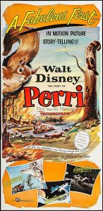 Perri.1957.1080p.WEB-DL.DD+2.0.H.264-SbR ~ 6.7 GB