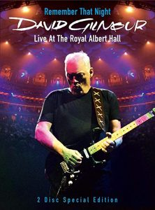 David.Gilmour.Remember.That.Night.2007.1080i.BluRay.REMUX.VC-1.TrueHD.5.1-EPSiLON – 36.6 GB