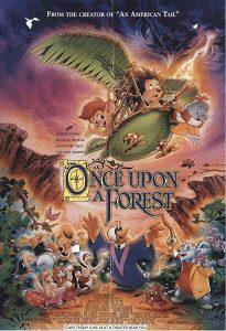 Once.Upon.a.Forest.1993.WEB-DL.DD2.0.x264.KORSAR – 2.8 GB