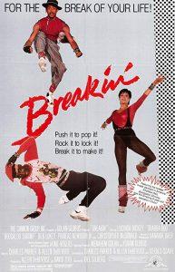 Breakin.1984.1080p.BluRay.REMUX.AVC.DTS-HD.MA.2.0-EPSiLON ~ 15.5 GB