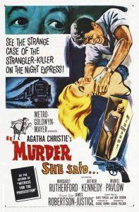 Murder.She.Said.1961.1080p.WEB-DL.DD+2.0.H.264-SbR – 7.9 GB