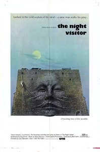 The.Night.Visitor.1971.1080p.BluRay.x264-HD4U – 7.7 GB