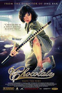 Chocolate.2008.720p.BluRay.DTS.x264-ESiR ~ 4.4 GB