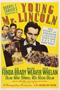Young.Mr.Lincoln.1939.720p.BluRay.X264-AMIABLE ~ 5.5 GB