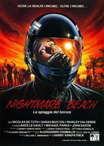 Nightmare.Beach.1989.720p.BluRay.x264-SPOOKS ~ 3.3 GB
