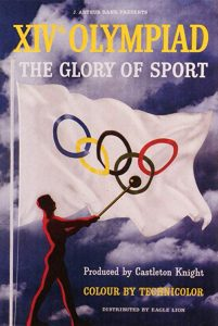 XIVth.Olympiad.The.Glory.of.Sport.1948.1080p.BluRay.x264-SUMMERX ~ 8.7 GB