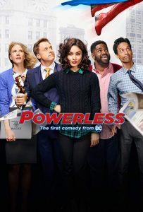 Powerless.S01.720p.AMZN.WEB-DL.DD+5.1.H.264-ViSUM – 7.1 GB