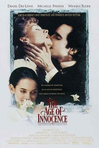 The.Age.of.Innocence.1993.1080p.BluRay.DTS.x264-LolHD ~ 13.6 GB