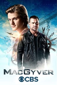 MacGyver.S01.720p.BluRay.x264-BEDLAM ~ 32.0 GB