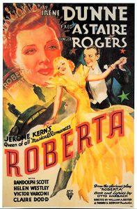 Roberta.1935.1080p.WEBRip.DD1.0.x264-SbR ~ 11.0 GB