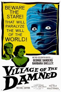 Village.of.the.Damned.1960.720p.BluRay.FLAC.2.0.x264-NCmt ~ 6.2 GB