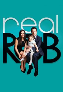 Real.Rob.S01.720p.NF.WEBRip.DD5.1.x264-NTb ~ 7.4 GB