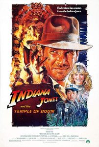 Indiana.Jones.and.the.Temple.of.Doom.1984.720p.BluRay.DD5.1.x264-LoRD – 8.8 GB