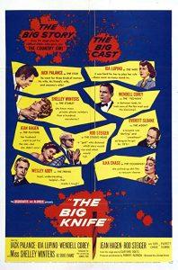 The.Big.Knife.1955.1080p.BluRay.x264-RedBlade ~ 9.8 GB