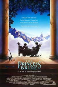 The.Princess.Bride.1987.REMASTERED.1080p.BluRay.X264-AMIABLE ~ 9.8 GB