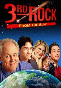 3rd.Rock.from.the.Sun.S03.720p.AMZN.WEB-DL.DD+5.1.H.264-SiGMA – 16.6 GB