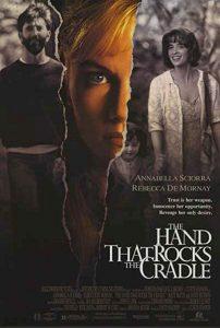 The.Hand.That.Rocks.The.Cradle.1992.1080p.BluRay.x264-HD4U – 8.7 GB