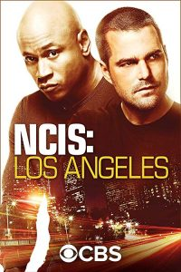 NCIS.Los.Angeles.S05.1080p.WEB-DL.DD5.1.H.264 ~ 40.1 GB