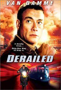Derailed.2002.1080p.Blu-ray.Remux.AVC.DTS-HD.MA.5.1-KRaLiMaRKo ~ 18.3 GB