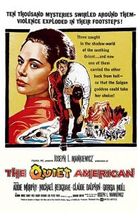The.Quiet.American.1958.720p.BluRay.FLAC.x264-TCO ~ 11.0 GB