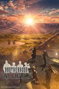 Brotherhood.Final.Fantasy.XV.2016.1080p.BluRay.DD2.0.x264-HDS ~ 2.6 GB