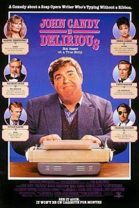 Delirious.1991.1080p.BluRay.x264-SADPANDA ~ 7.7 GB
