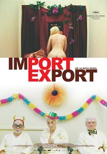Import.Export.2007.PROPER.1080p.BluRay.x264-USURY ~ 10.9 GB