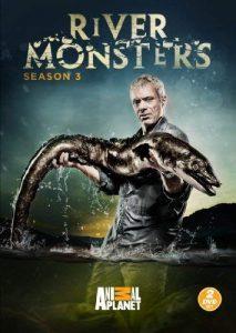River.Monsters.S05.720p.AMZN.WEB-DL.DDP2.0.H.264-NTb – 9.4 GB