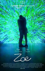 Zoe.2018.1080p.BluRay.x264-VETO ~ 7.6 GB