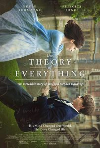 The.Theory.of.Everything.2014.1080p.BluRay.DD.5.1.x264-DON – 16.0 GB