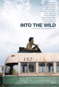 Into.the.Wild.2007.720p.BluRay.x264.EbP ~ 8.5 GB