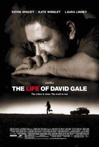 The.Life.of.David.Gale.2003.1080p.BluRay.X264-AMIABLE – 9.8 GB