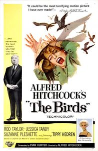 The.Birds.1963.BluRay.1080p.DTS-HD.MA.2.0.AVC.REMUX-FraMeSToR ~ 26.5 GB