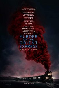 Murder.On.The.Orient.Express.2017.1080p.BluRay.x264-SPARKS ~ 8.7 GB