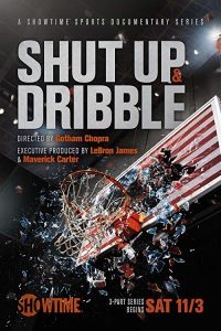 Shut.Up.and.Dribble.S01.720p.WEB.h264-CONVOY ~ 3.9 GB