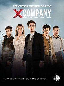 X.Company.S01.1080p.WEB-DL.DD5.1.H.264-NTb – 13.4 GB