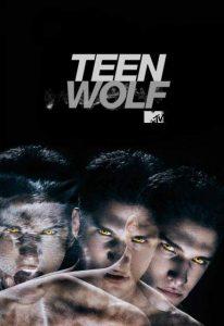 Teen.Wolf.S04.1080p.BluRay.x264-ROVERS – 40.4 GB