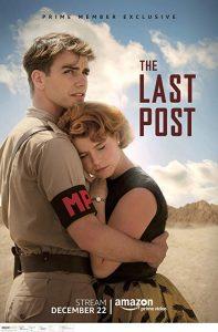 The.Last.Post.S01.1080p.AMZN.US.WEB-DL.DDP2.0.x264-TrollHD – 23.1 GB