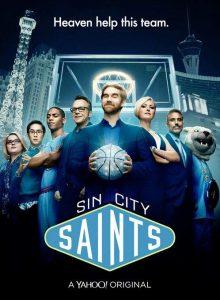 Sin.City.Saints.S01.1080p.YHOO.WEBRip.AAC2.0.x264-NTb – 5.2 GB