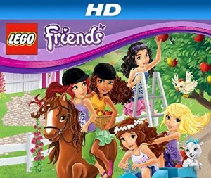 Lego.Friends.S01.1080p.Amazon.WEB-DL.DD+.2.0.x264-TrollHD – 12.3 GB