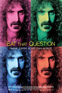 Eat.that.Question.Frank.Zappa.in.His.Own.Words.2016.1080p.AMZN.WEB-DL.DDP5.1.x264-ABM ~ 6.9 GB