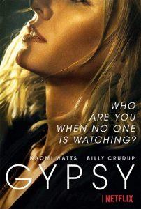 Gypsy.S01.720p.WEBRip.X264-STRIFE ~ 8.0 GB