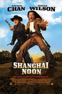 Shanghai.Noon.2000.PROPER.1080p.BluRay.DD5.1.x264-PSYCHD ~ 9.8 GB