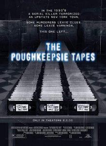 The.Poughkeepsie.Tapes.2007.720p.BluRay.X264-AMIABLE – 4.4 GB