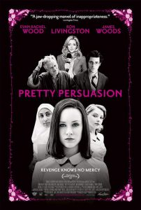 Pretty.Persuasion.2005.720p.WEB-DL.AAC.2.0.H.264.CRO-DIAMOND – 3.2 GB